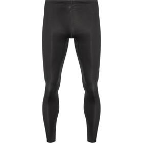 GORE WEAR R3 - Pantalones largos running Hombre - negro